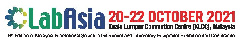Informa Markets Malaysia Sdn Bhd