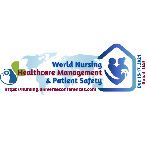 Utilitarian Conferences Gathering, Utilitarian Conferences Gathering