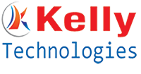 Kelly Technologies