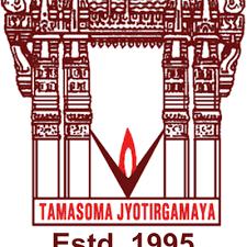 VNR Vignana Jyothi Institute of Engineering and Technology (VNR VJIET)