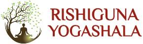 Goa yogashala