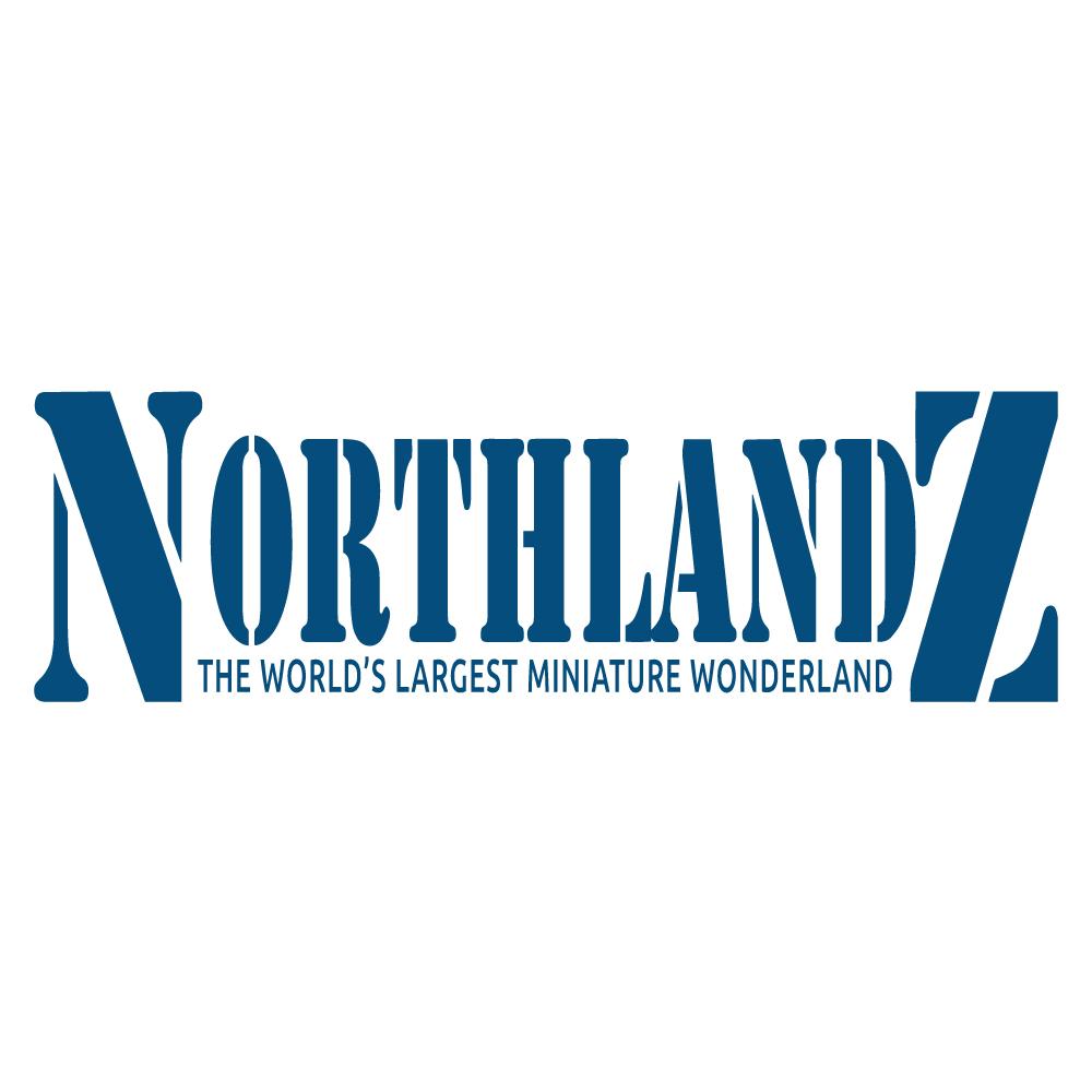 Northlandz